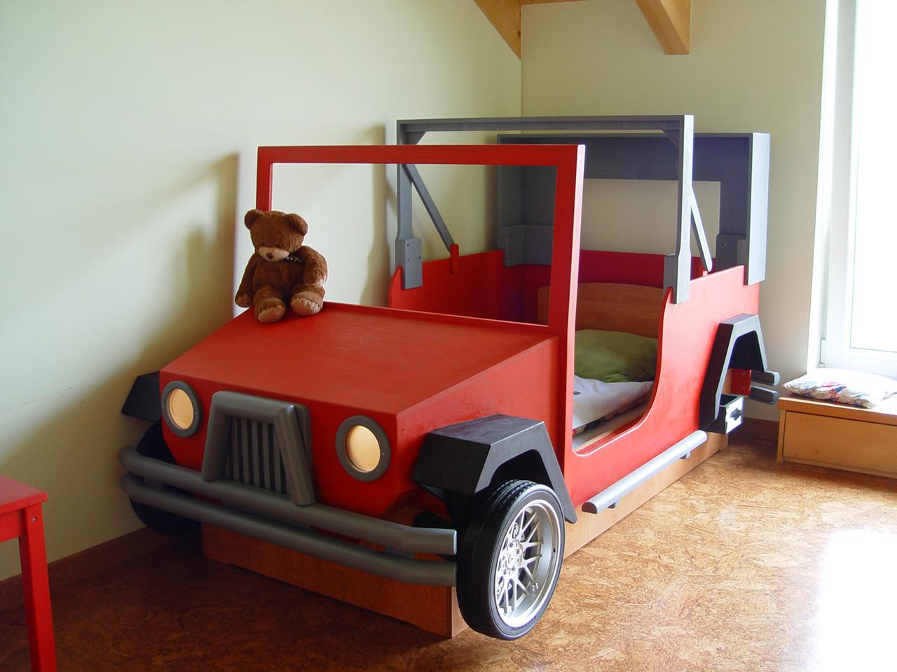 D4-Ein-Jeep