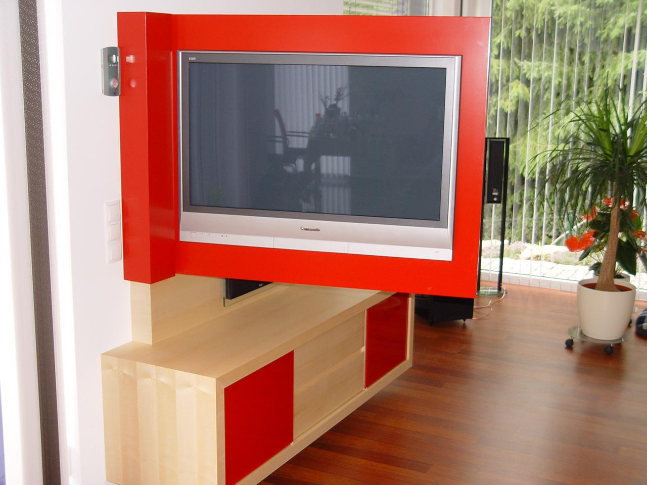 A11-90grad-aufkschwenkbar-zum-fernsehnschauen