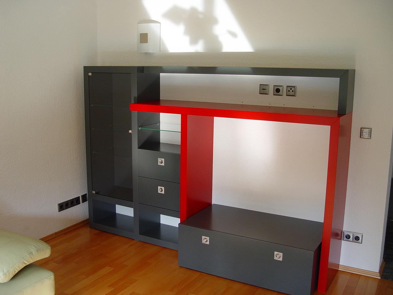 A19-Bauhaus--als-Moebel