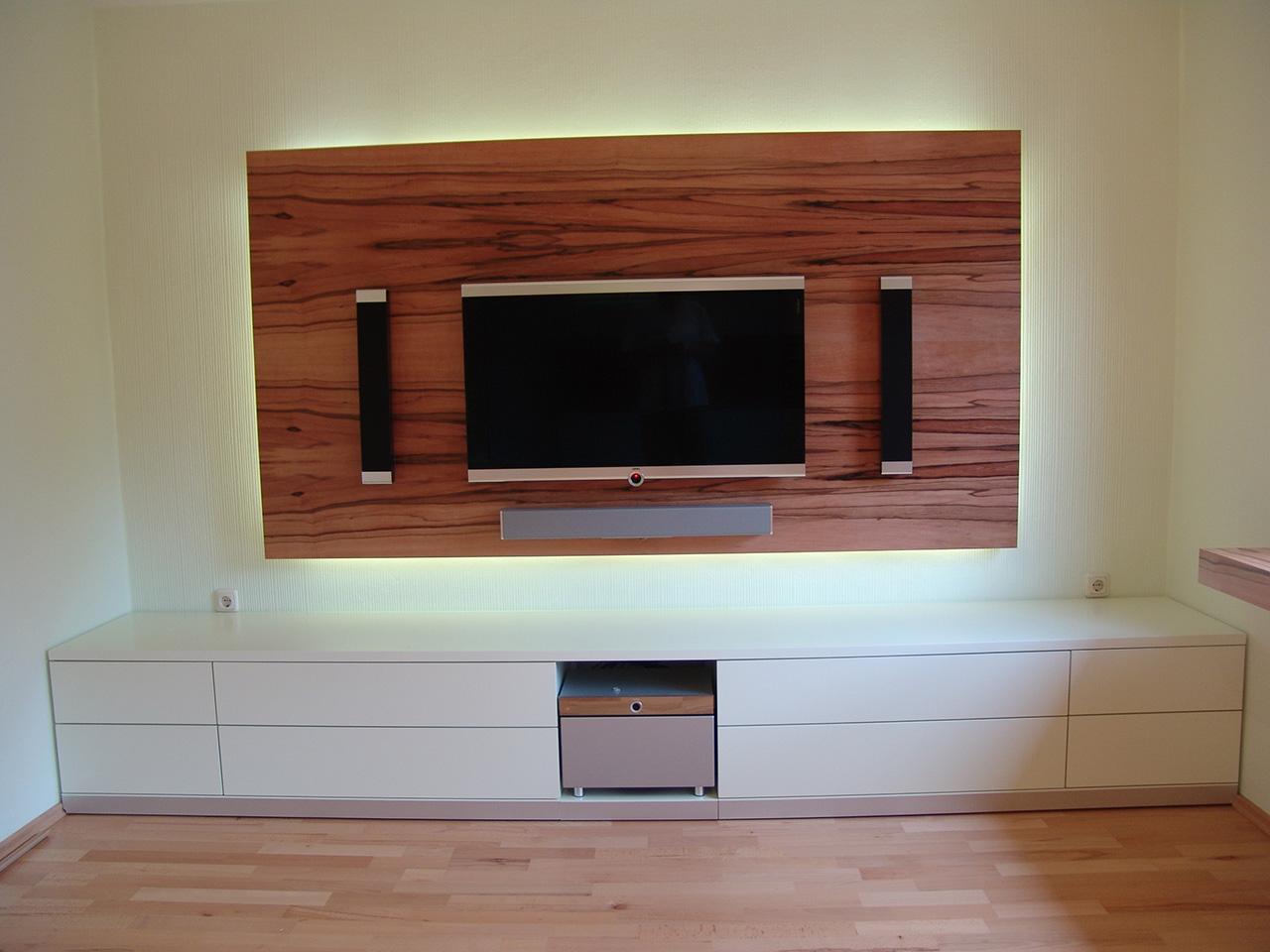A21-Wohngestaltung-in-Indischer-Apel-und-Schleiflack-mit-indirekter-LED-Beleuchtung